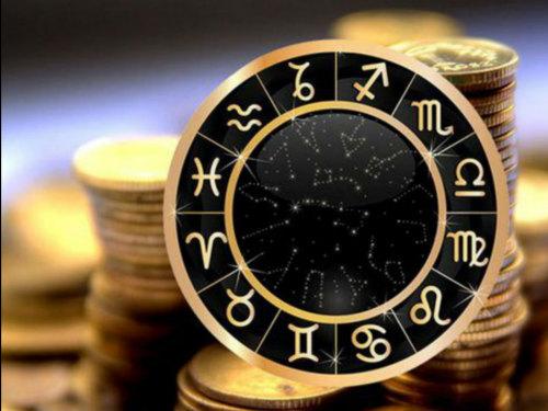 Финансовый гороскоп нанеделю с17по23декабря 2018 года