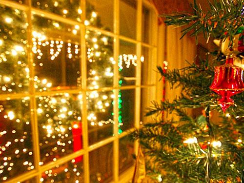 Обряды иритуалы перед Новым годом: как привлечь богатство, любовь иуспех