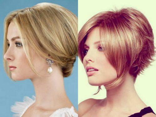 Благоприятные дни для стрижки волос вянваре 2019 года