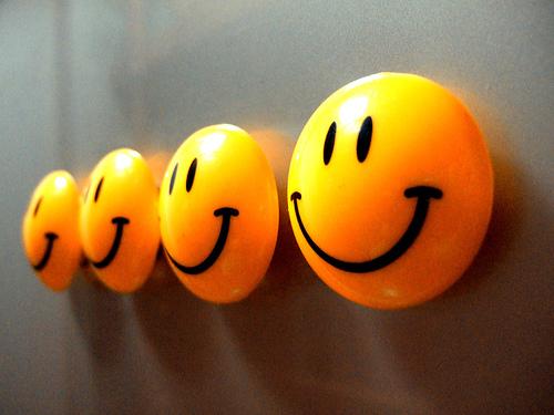 Ловушки напути ксчастью: что мешает вам добиться успеха