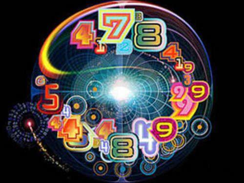 Нумерологический гороскоп наянварь 2019 года