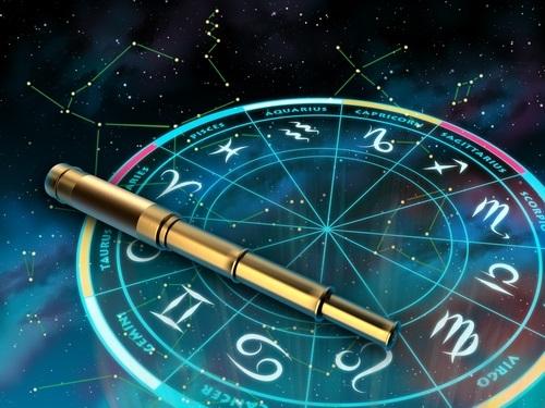 Финансовый гороскоп наянварь 2019 года