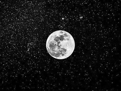 Лунный календарь поЗнакам Зодиака наянварь 2019 года