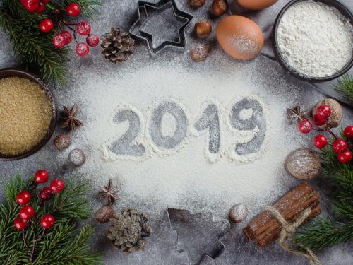Гадание покартинке: каким будет для вас новый 2019 год