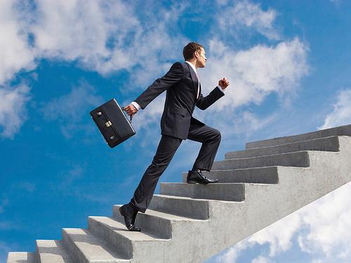 Как оформить рабочее место поЗнаку Зодиака, чтобы добиться успеха вкарьере
