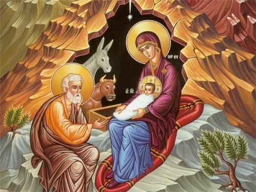 Рождество Христово: традиции, обычаи иприметы
