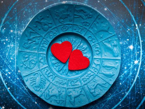 Любовный гороскоп нанеделю с7по13января 2019 года
