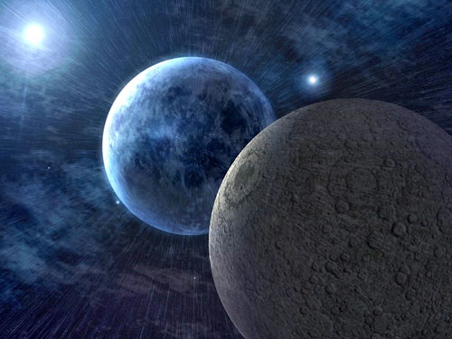 Венера вСтрельце с7января по3февраля: как найти любовь иукрепить отношения
