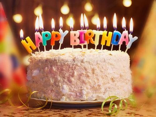 Обряды вдень рождения: набогатство, удачу иисполнение желаний