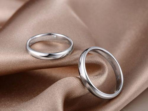 Потерять обручальное кольцо: что сулит эта примета