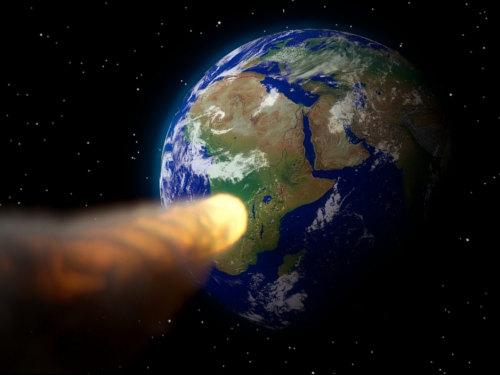 Будетли конец света в2019году: предсказания ипрогнозы