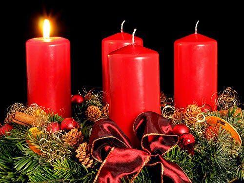 Вареники ссюрпризами идругие гадания наСтарый Новый год