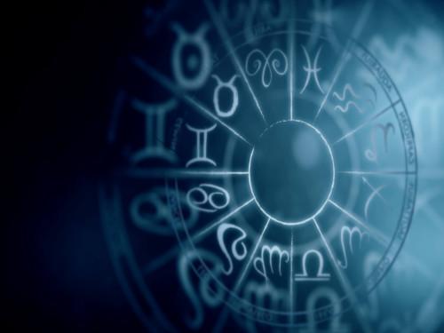 Какие дни 2019 года будут для вас удачными: определяем поЗнаку Зодиака