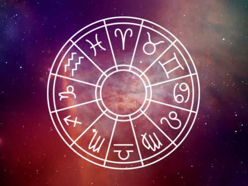 Женский гороскоп нанеделю с21по27января 2019 года