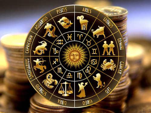 Какие Знаки Зодиака станут богаче иуспешнее в2019 году