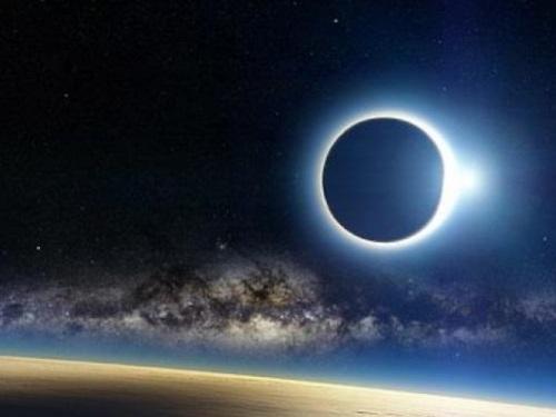 Как лунное затмение 21января повлияет наЗнаки Зодиака