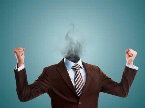 Как общаться снегативными людьми, чтобы защитить себя отихвлияния