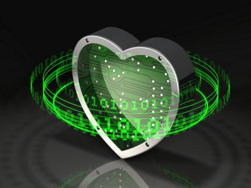Нумерология любви подате рождения: когда вывстретите любовь икак сложатся отношения