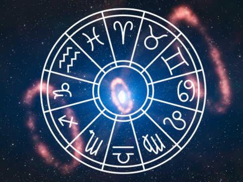Любовный гороскоп нанеделю с28января по3февраля 2019 года
