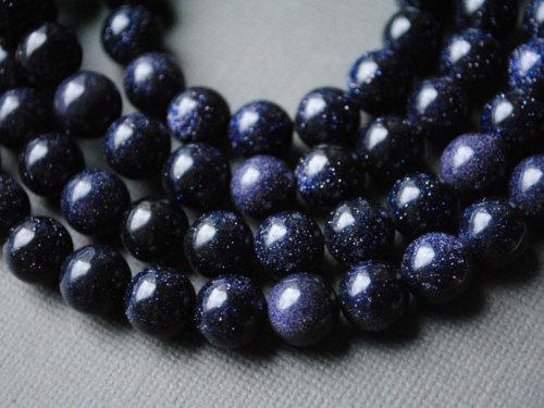 Авантюрин: свойства камня икому онподходит поЗнаку Зодиака