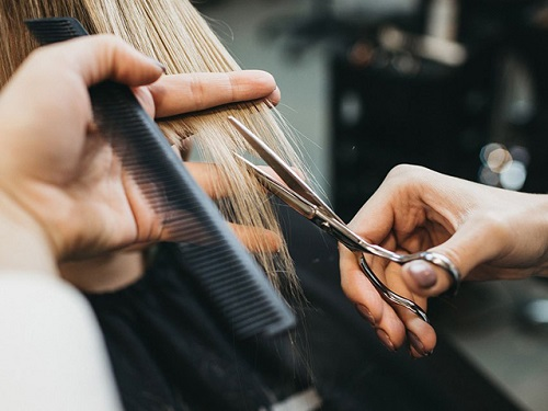 Благоприятные дни для стрижки волос вфеврале 2019 года