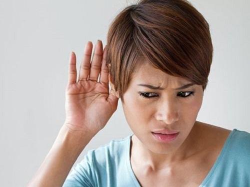 Кчему звенит вушах: приметы