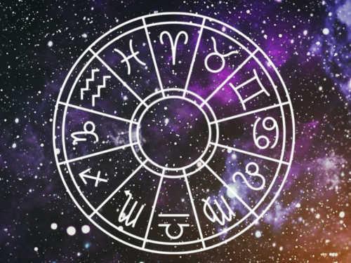 Женский гороскоп нанеделю с4по10февраля 2019 года
