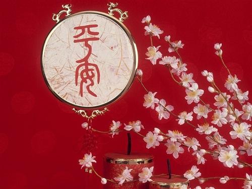 Китайский Новый год: ритуалы изаговоры наудачу, деньги илюбовь