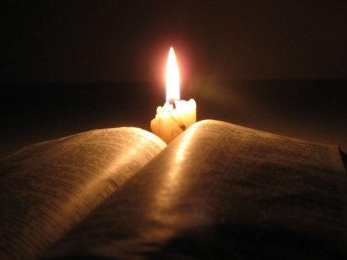 Признаки проклятия: как его распознать иснять