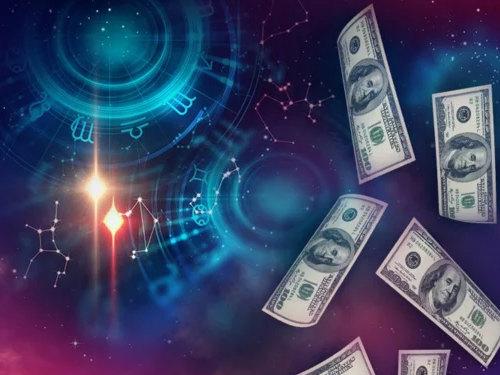 Финансовый гороскоп нанеделю с11по17февраля 2019 года