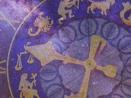 Дома гороскопа: зачто они отвечают икак влияют наЗнаки Зодиака
