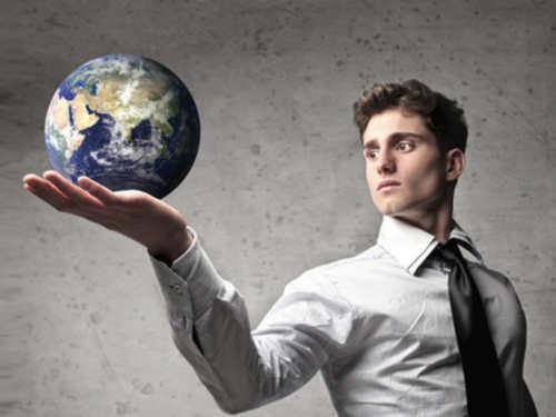 5простых ежедневных практик для привлечения денег иуспеха