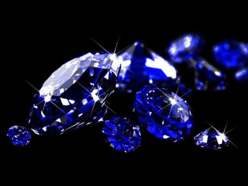 Сапфир: свойства камня икому онподходит поЗнаку Зодиака