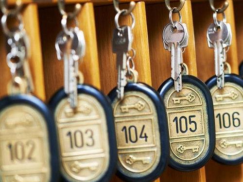 Значение номера квартиры: как онвлияет наатмосферу вдоме