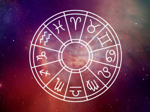 Женский гороскоп нанеделю с18по24февраля 2019 года