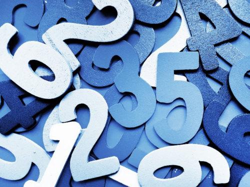 Нумерология подате рождения иимени: как узнать характер человека