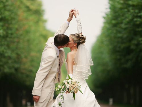 Приметы про свадьбу помесяцам: как выбрать лучшую дату