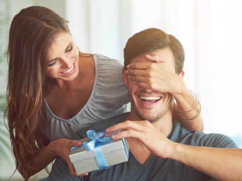 Что подарить мужчине поЗнаку Зодиака: лучшие подарки на23февраля