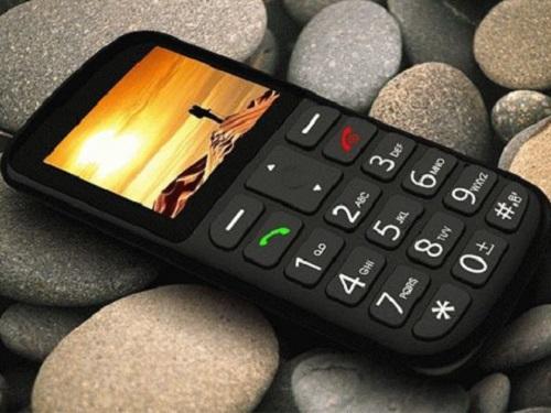 Нумерология номера телефона: как онвлияет навашу жизнь
