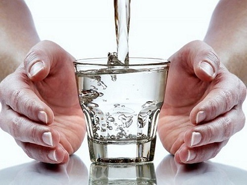 Заговоры насвятую воду: налюбовь, деньги иудачу