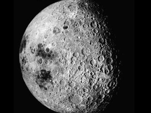 Лунный календарь намарт 2019 года
