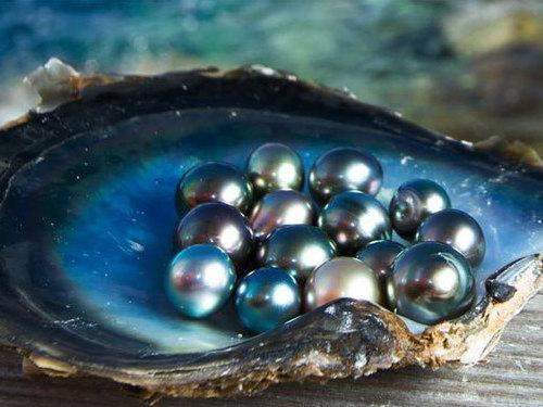 Жемчуг: свойства камня икому онподходит поЗнаку Зодиака