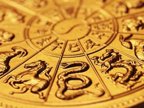 Совместимость покитайскому гороскопу