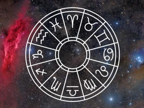Финансовый гороскоп нанеделю с25февраля по3марта 2019 года