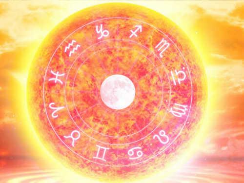 Лунный календарь поЗнакам Зодиака намарт 2019 года