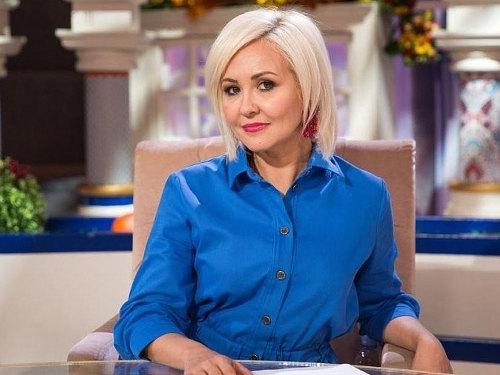 Гороскоп Василисы Володиной нанеделю с25февраля по3марта 2019 года