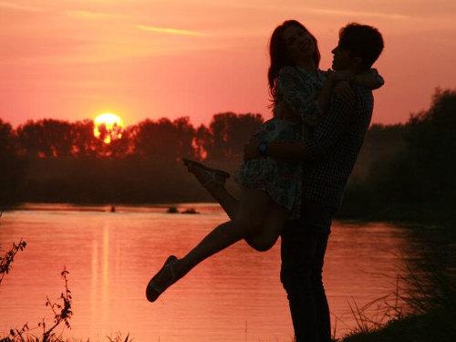 Заговоры налюбовь мужчины пофото