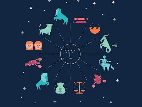 5Знаков Зодиака, которых ждет удача весной 2019 года