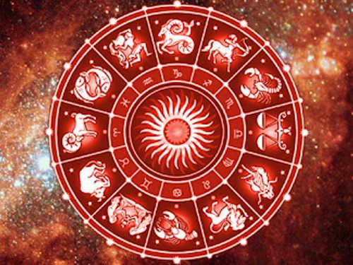 Любовный гороскоп нанеделю с4по10марта 2019 года