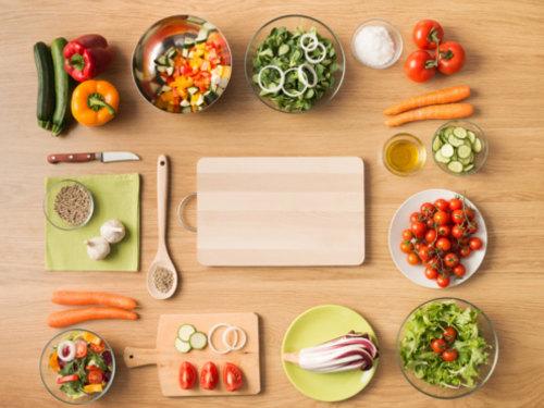 Великий пост 2019: календарь питания подням